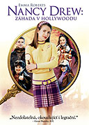 Nancy Drew: Záhada v Hollywoodu (2007)