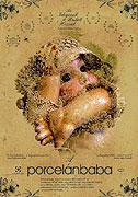 Porcelánová panenka (2005)