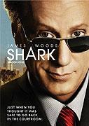 Žralok (2006)