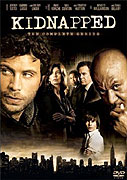 Unesený (2006)