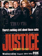Spravedlnost (2006)