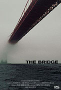 Bridge, The (2006)