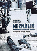 Neznámý (2006)