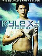 Kyle XY (2006)