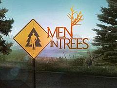 Muži na stromech (2006)