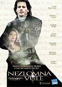 Nezlomná vůle (2006)