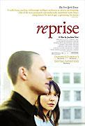 """Repríza<span class=""""name-source"""">(festivalový název)</span> (2006)"""