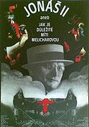Jonáš II. aneb Jak je důležité míti Melicharovou (1988)