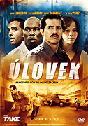 Úlovek (2007)