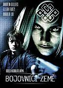 Bojovníci země (2006)