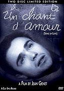 Un chant d'amour (1950)