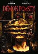 Démon pomsty (2006)
