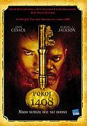 Pokoj 1408 (2007)