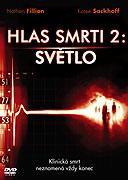 Hlas smrti 2: Světlo (2007)