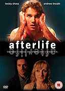 Afterlife (2005)
