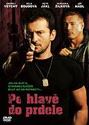 Po hlavě... do prdele (2006)