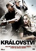 Království (2007)