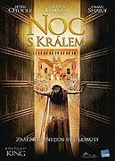 Noc s králem (2006)