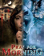 Modli se za ráno (2006)