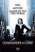 První prezidentka (2005)