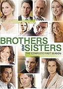 Bratři a sestry (2006)