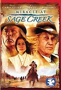 Zázrak u Sage Creek (2005)