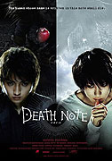 Zápisník smrti (2006)