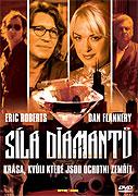 Síla diamantů (2006)