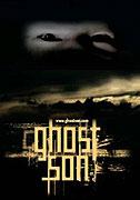 Syn přízraku (2006)