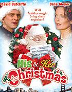 Jeho a její Vánoce (2005)