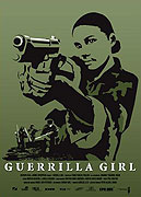 Guerrilla Girl (2005)