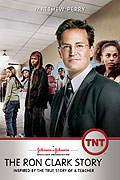 Ron Clark Story, The (2006)