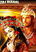 """Taj Mahal: Příběh nehynoucí lásky<span class=""""name-source"""">(festivalový název)</span> (2005)"""