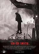 Sin-Jin (2009)