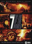 Stupeň 7: Konec světa (2005)