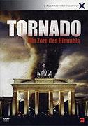 Tornádo - Pomsta nebes (2006)