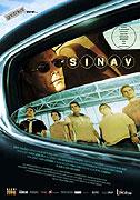 Sınav (2006)