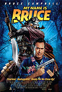 Jmenuji se Bruce (2007)