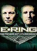 E-Ring (2005)