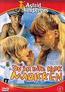 Du är inte klok Madicken (1979)