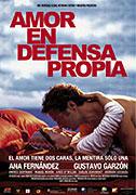 Láska v sebeobraně (2006)