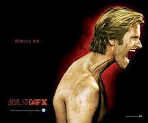 Zachraň mě (2004)