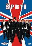 Šprti (2006)