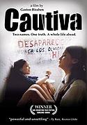 Cautiva (2003)