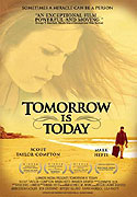 Zítra je dnes (2006)