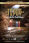 Tepuy - Cesta do hlbín Zeme (2006)