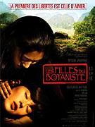 Filles du botaniste, Les (2006)
