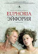 """Euforie<span class=""""name-source"""">(festivalový název)</span> (2006)"""