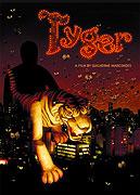 Tyger (2006)
