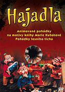 Hajadla (2006)